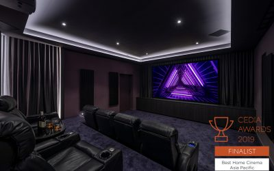 Home-Cinema-CEDIA1