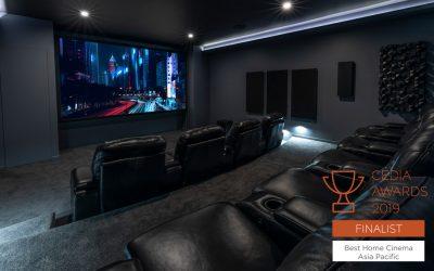 The-Jet-Set-Cinema