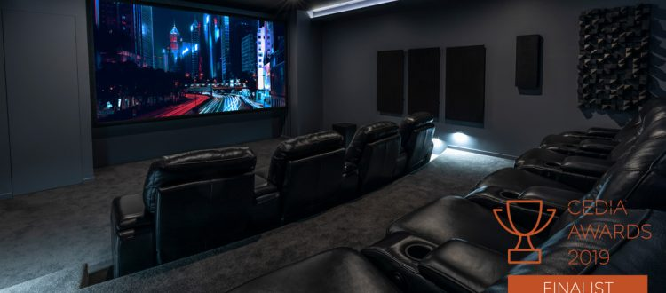 Home-Cinema-Room