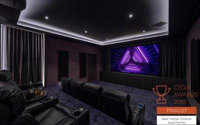 Urban-Chill-Cinema