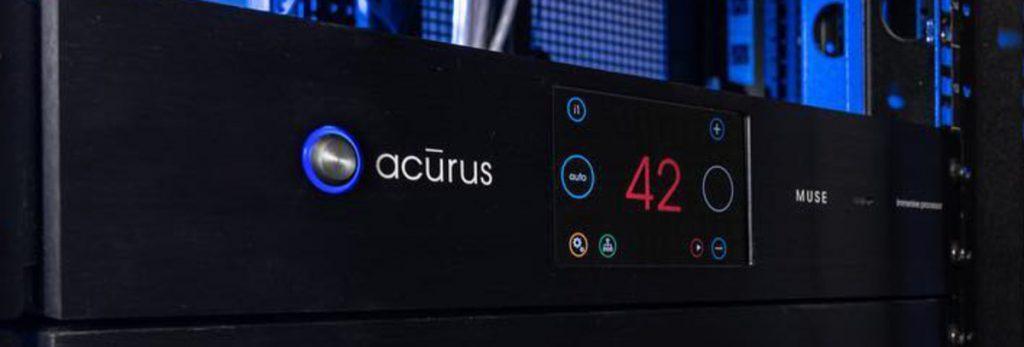 Acurus-Muse-2