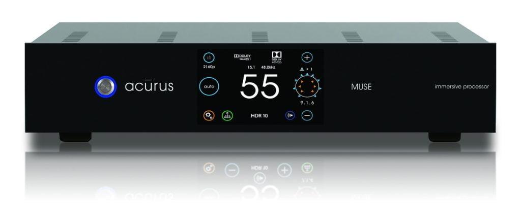 Acurus-Muse-1