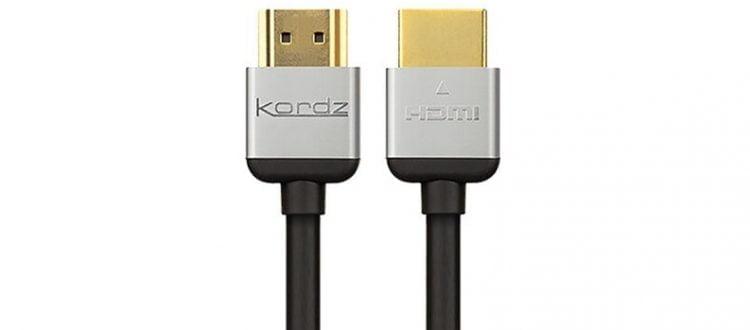 Kordz-HDMI