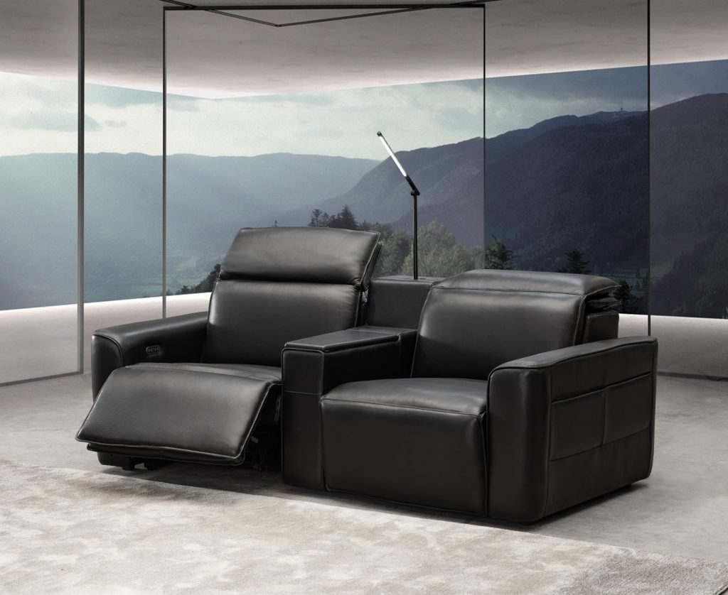 Cogworks-Design-Cinema-Chairs-Cruise