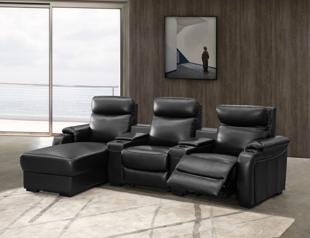 Cogworks-Design-Cinema-Chairs-Dorne