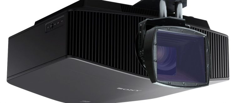 Projector-Lens.jpeg